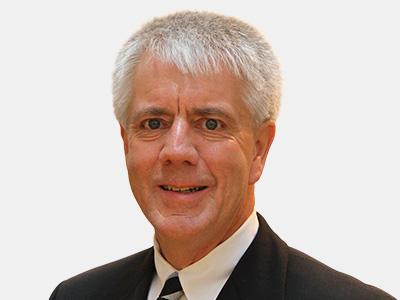 Jim Lind