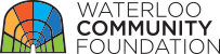 Waterloo Community Foundation