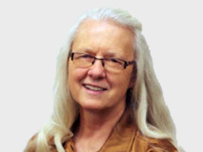Michelle Temeyer